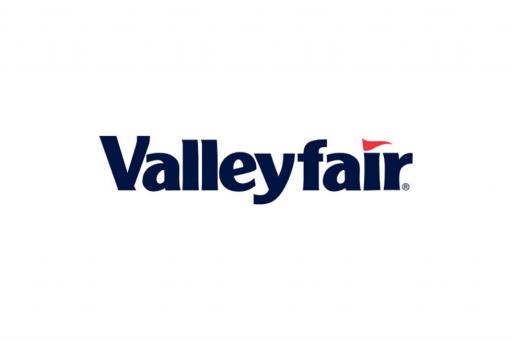 Valleyfair Discount Tickets