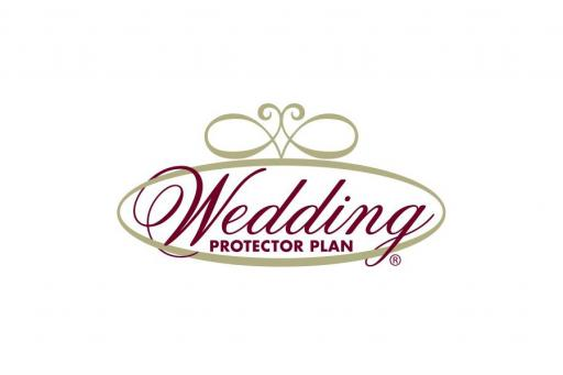 Travelers Wedding Protector Plan Logo