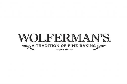 Wolferman's Bakery