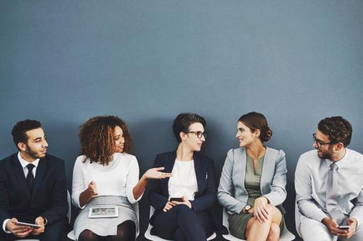Corporate AAA (Triple A) Minneapolis Membership Plans - Employee-Paid