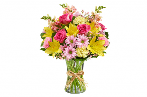 1-800-Flowers.com 20% Off Discount