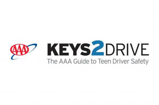 AAA Keys2Drive - The AAA Guide to Teen Driver Safety