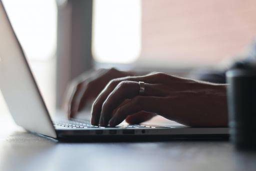 Online MN Drivers License ID Renewal