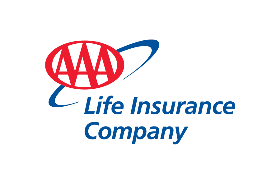 Life Insurance AAA Minneapolis Insurance Agency New Aaa Life Insurance Quote