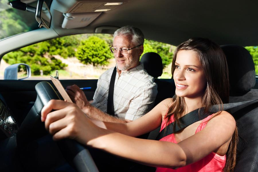 Teen Driving Education Resources | AAA Minneapolis Driving