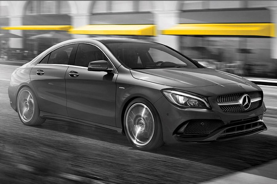 hertz car rental discounts with aaa